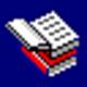 Logo Phonetizer