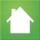 Logo Archos Smart Home