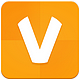 Logo ooVoo Android