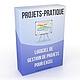 Logo Projets-Pratique (gestion de projets)