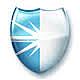 Logo Immunet Free Antivirus