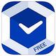 Logo Réveil Intelligent Gratuit iOS