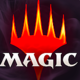 Logo Magic: The Gathering Arena Android