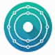 Logo KDE Neon