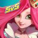 Logo Vagary 5v5 Android