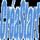 Logo CréaStart Libéral 2011