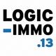 Logo Logic-immo.com Marseille