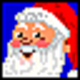 Logo Christmas Adventure 2
