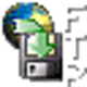 Logo FTPGetter 3 Professional