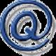 Logo INTRANET QUALITE ISO 9001