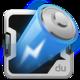 Logo DU Battery Saver & Widgets Android