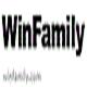 Logo Win-Family
