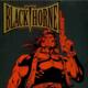Logo Blackthorne