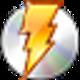 Logo Xilisoft ISO Créateur