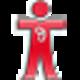 Logo Linkman Lite