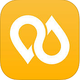 Logo GetReal iOS
