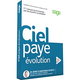 Logo Ciel Paye Evolution 2016