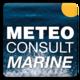 Logo Météo Marine