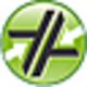 Logo Automation Anywhere Server