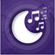 Logo Sleeper – ASMR Sounds iOS