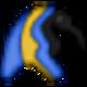 Logo ImASCII