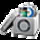 Logo 4Videosoft iPod Vidéo Convertisseur pour Mac