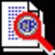 Logo Disktective