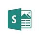 Logo Sway (Microsoft Office)
