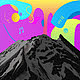 Logo MiniTool MovieMaker Free