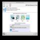 Logo Recouvrement USB Flash pour Mac 321Soft  5.0.6.2