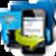 Logo AnyMP4 Transfert iPhone pour Mac Platinum