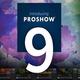 Logo Proshow