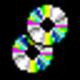 Logo Alchemy Network Inventory
