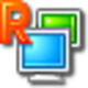 Logo Radmin 3.5.2.1