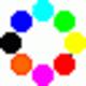 Logo DBF Converters Shell