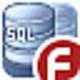 Logo SQL Server Fix Toolbox