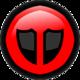 Logo FortKnox Personal Firewall