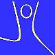 Logo ISF 2012