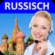 Logo Russisch Lernen
