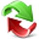 Logo MP4 To MP3 Converter