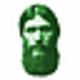 Logo Rasputin