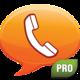 Logo Call Confirm PRO