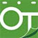 Logo OpenToonz