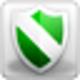 Logo Startup Guard