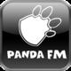 Logo Panda FM