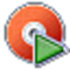 Logo DVD PixPlay