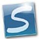Logo VisualProspect
