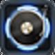 Logo CuteDJ – DJ Software