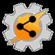 Logo AutoShare