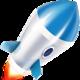 Logo Launcher Mac